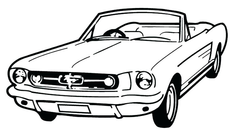 760x421 Lowrider Coloring Pages Extreme Changes Hydraulics Cars Coloring