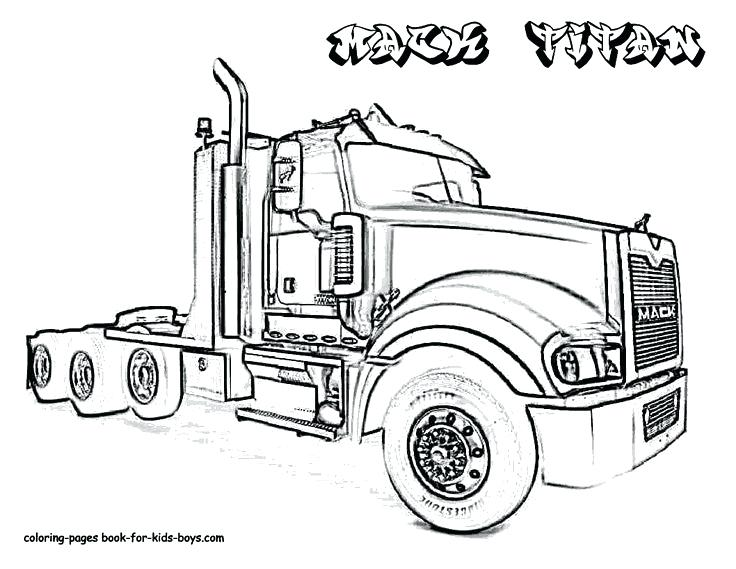 736x569 Classic Car Coloring Pages Classic Car Coloring Pages Lowrider