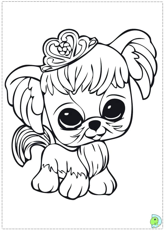691x960 Lps Coloring Book Plus Coloring Pages Medium Size Of Coloring Book