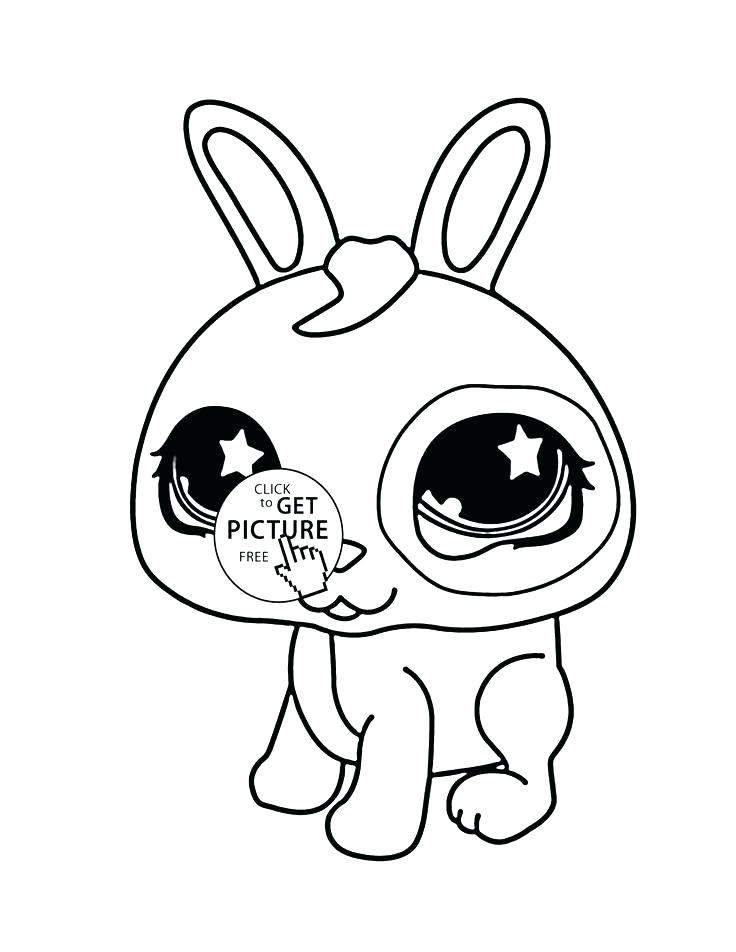 736x952 Lps Coloring Pages Related Post Lps Coloring Pages Fox