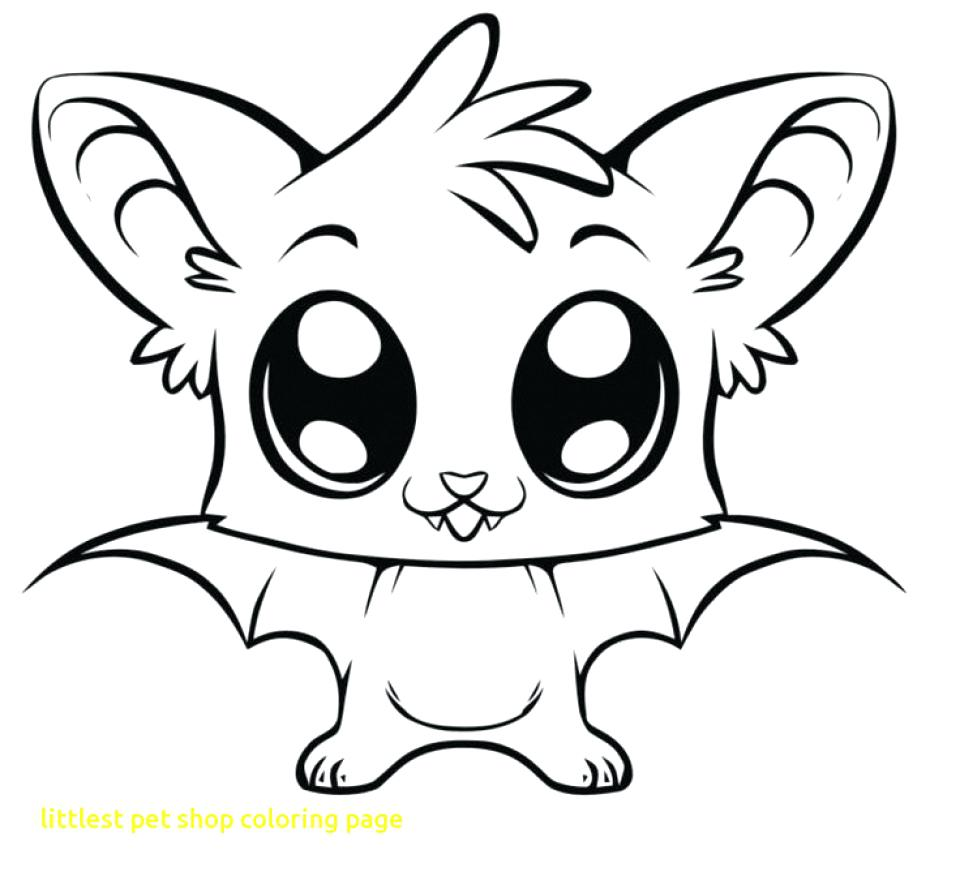 960x876 Coloring Pages Lps Coloring Pages Ideal Imagine Peacock Lps