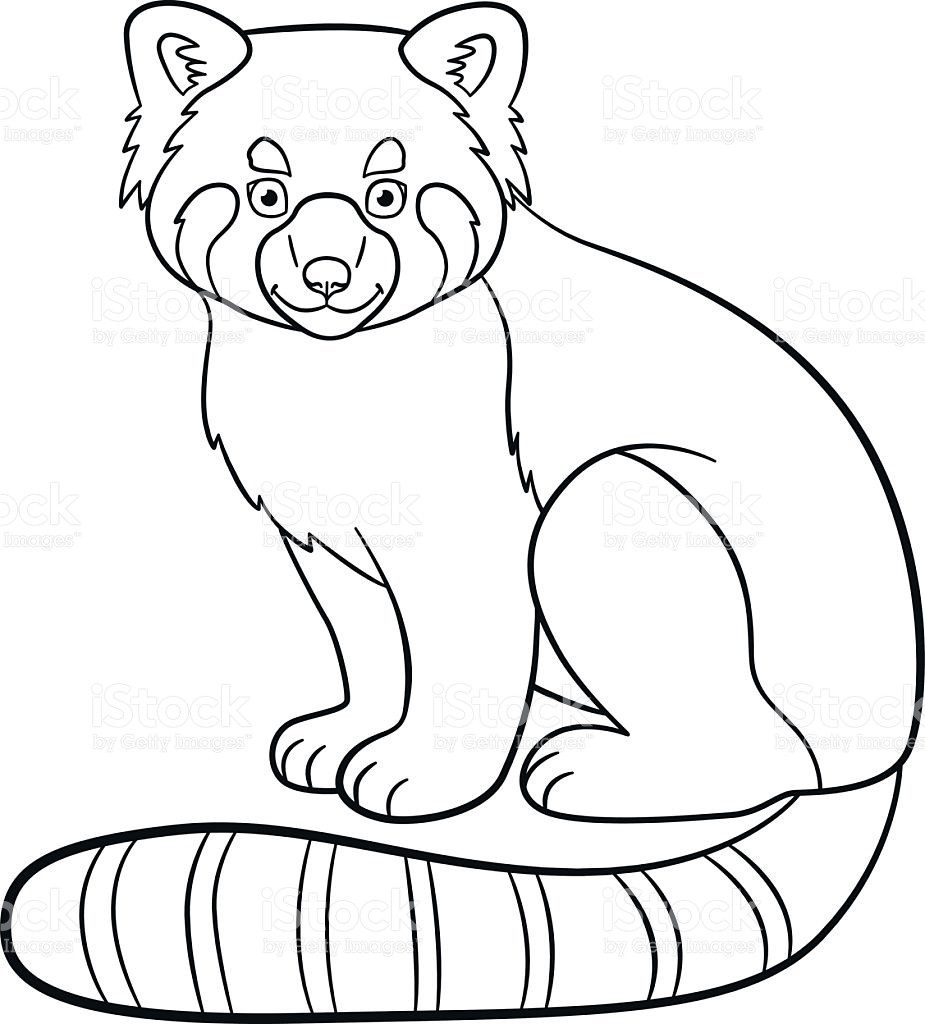 Lps Dog Coloring Pages