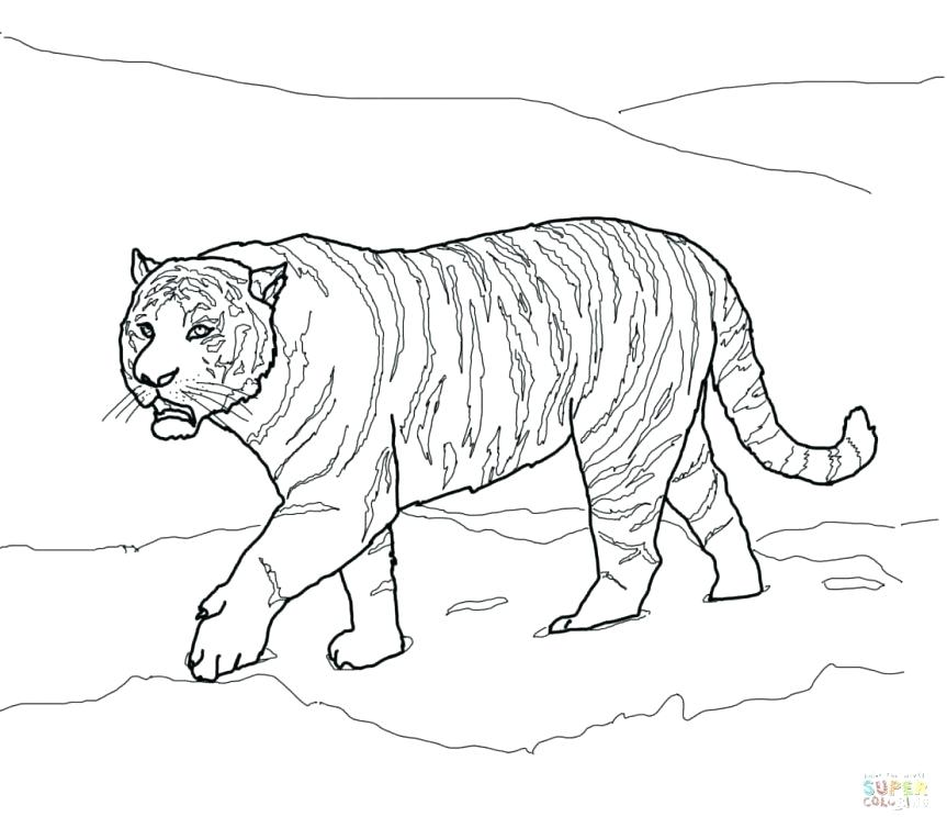 863x754 Lsu Coloring Pages Er Face Coloring Page Coloring Page Free