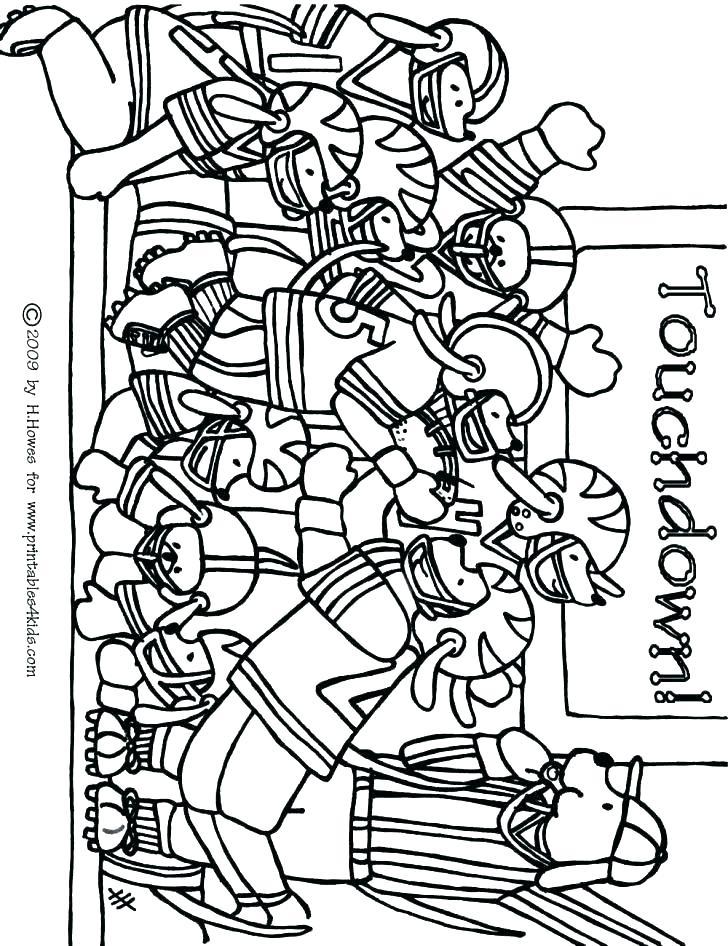 728x946 Lsu Coloring Pages Coloring Pages Coloring Pages Football Helmet