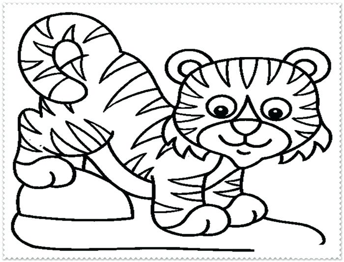 700x532 Lsu Coloring Pages Download Lsu Baseball Coloring Pages