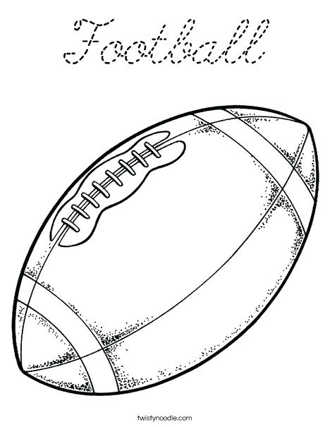 468x605 Lsu Coloring Pages Football Coloring Page Lsu Baseball Coloring