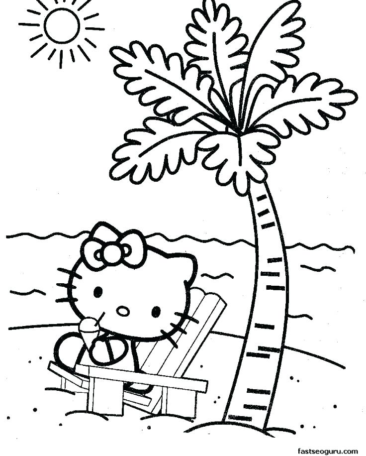 736x916 Hawaiian Luau Coloring Pages Luau Coloring Pages Luau Coloring