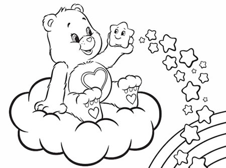 450x334 Welcome To Care A Lot! Care Bear Canada Welcome To Carebears Ca
