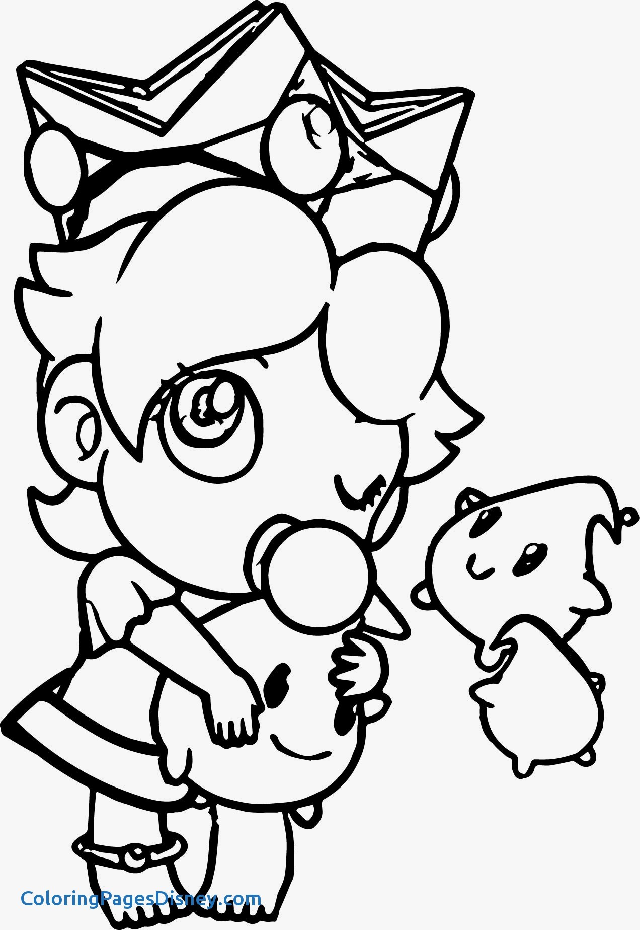 1272x1847 Lucky Star Coloring Pages Elegant New Lucky Star Coloring Pages