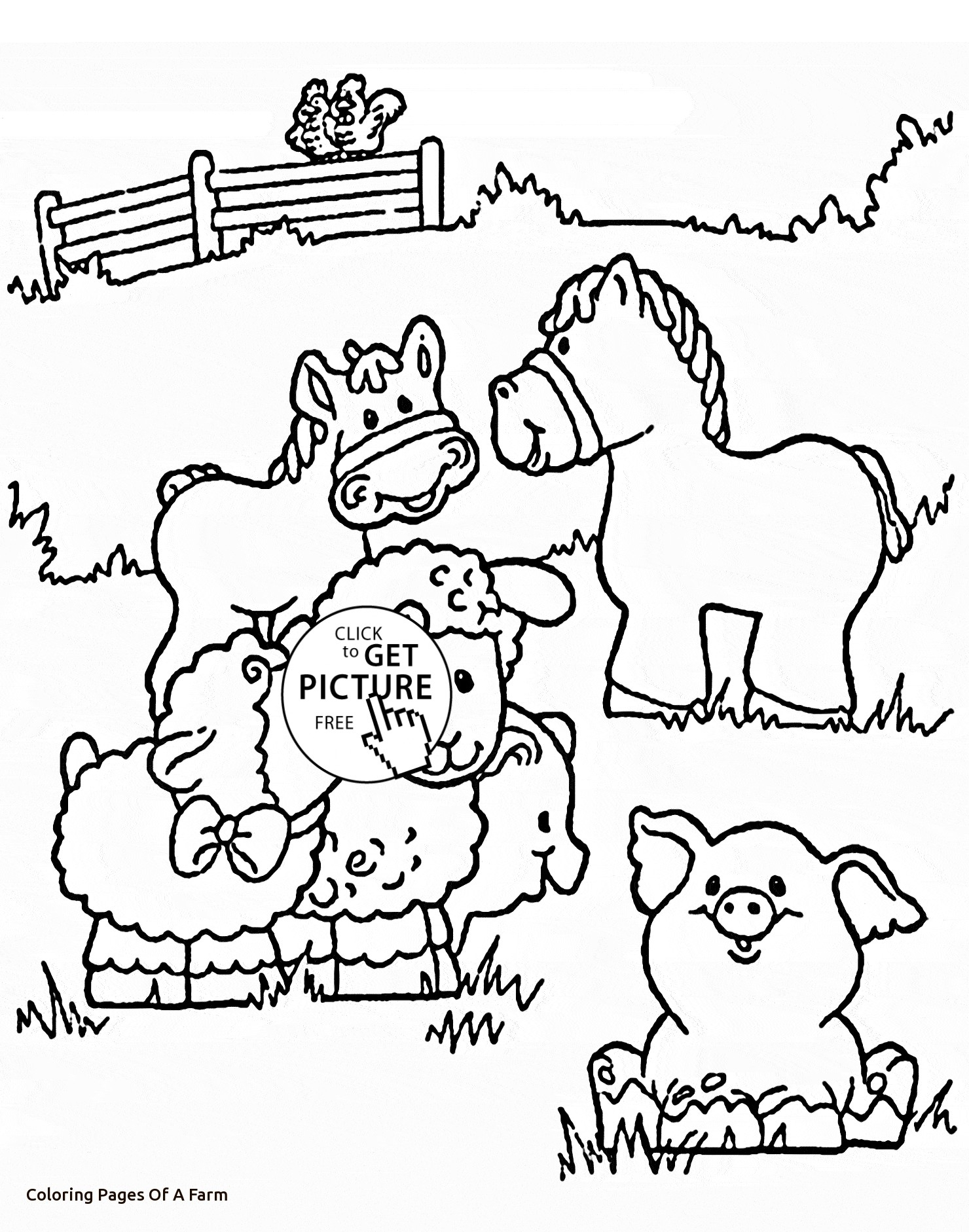 1480x1882 Tag Free Coloring Pages For Children Technology And Computing