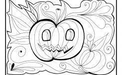 245x150 Best Of Lucky Star Coloring Pages Drawing Manga Free