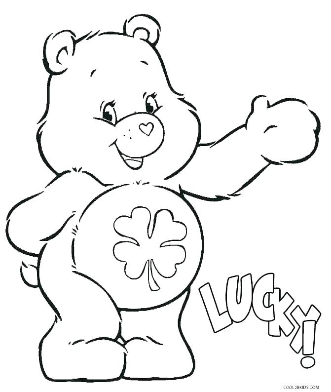 671x794 Coloring Pages Of Bears Teddy Bear Coloring Pages Coloring Pages