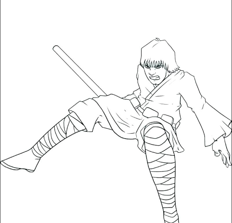 800x768 Luke Skywalker Coloring Pages Coloring Pages Coloring Pages Pin
