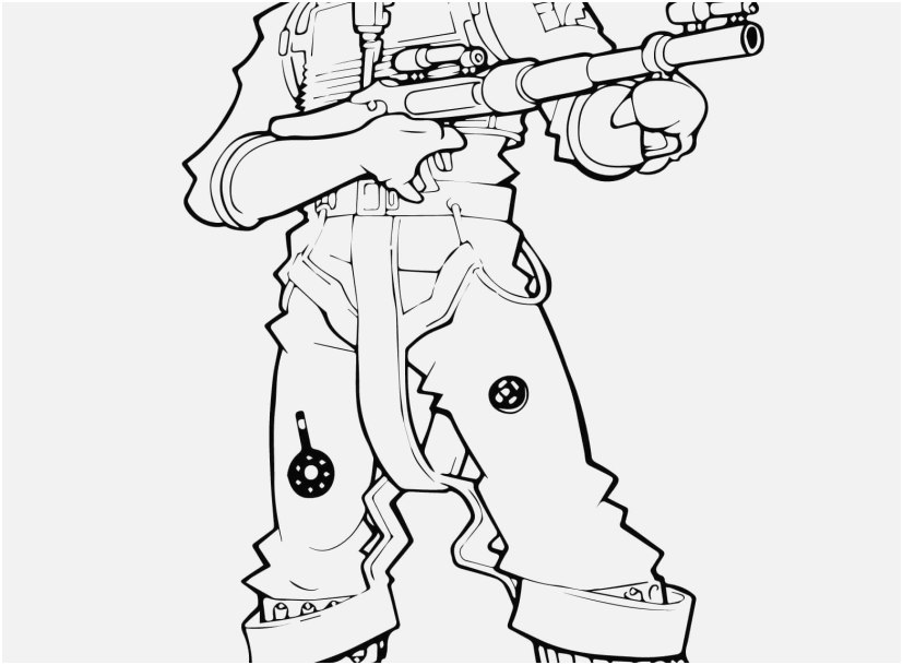827x609 Luke Skywalker Coloring Pages Photo Coloring Pages Cartoons Luke