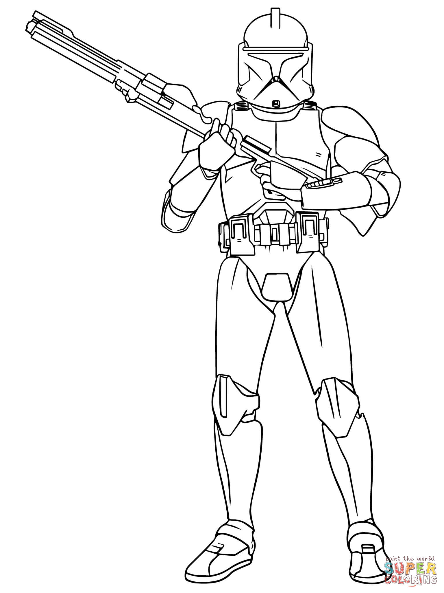 1536x2048 Luke Skywalker Coloring Pages Picture Coloring Page Colouring