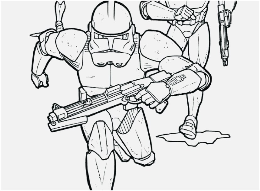 827x609 The Perfect Pic Luke Skywalker Coloring Pages Marvelous