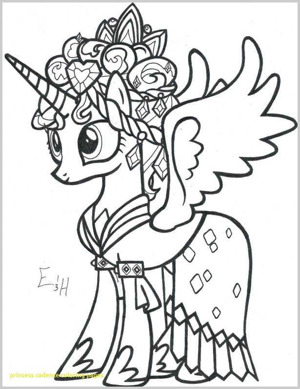 Luna Coloring Pages At Getdrawings Free Download