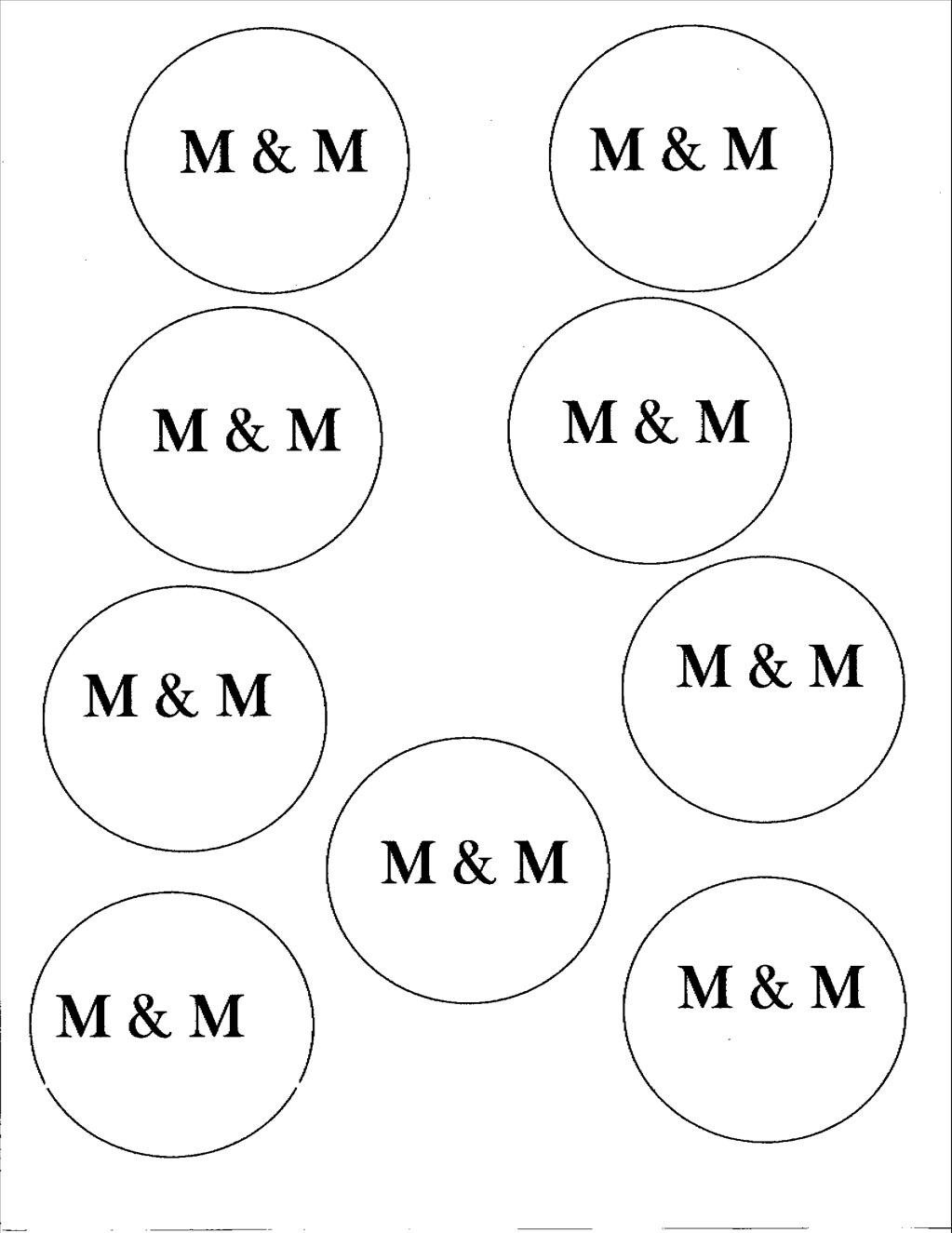 1023x1325 M And M Coloring Pages Free Free Coloring Sheets