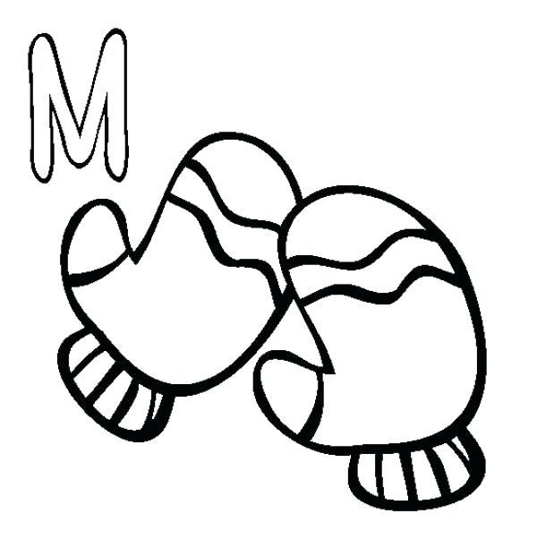 600x612 Mm Coloring Pages Coloring Pages Happy Valentines Day M And M