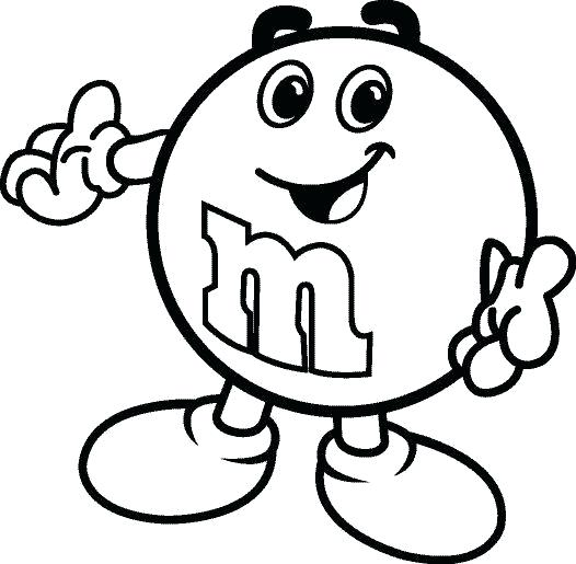 526x515 Letter M Coloring Page Top Rated Letter M Coloring Page Pictures