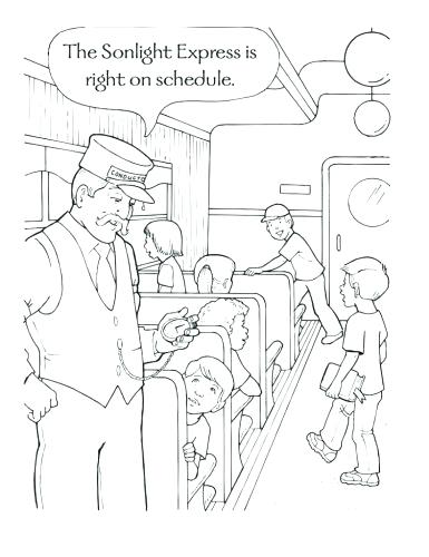 385x500 Page Letter M Coloring Page Sheet New Pages On Is For Medium Size