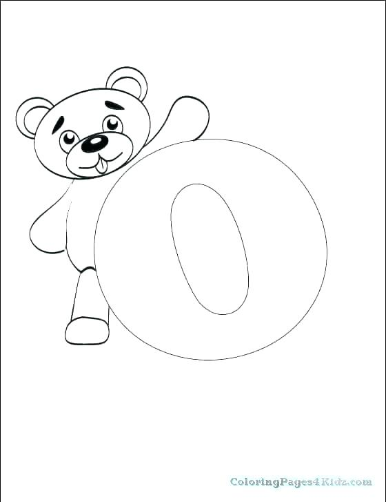 560x727 Letter M Coloring Page Icontent