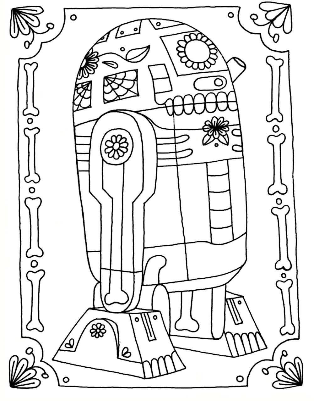 1000x1275 M And M Coloring Pages Yucca Flats, N M Wenchkin's Coloring
