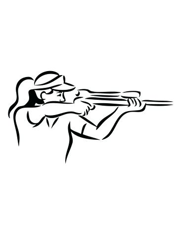 360x480 Rifle Coloring Pages Halo Coloring Page Wonderful Extraordinary