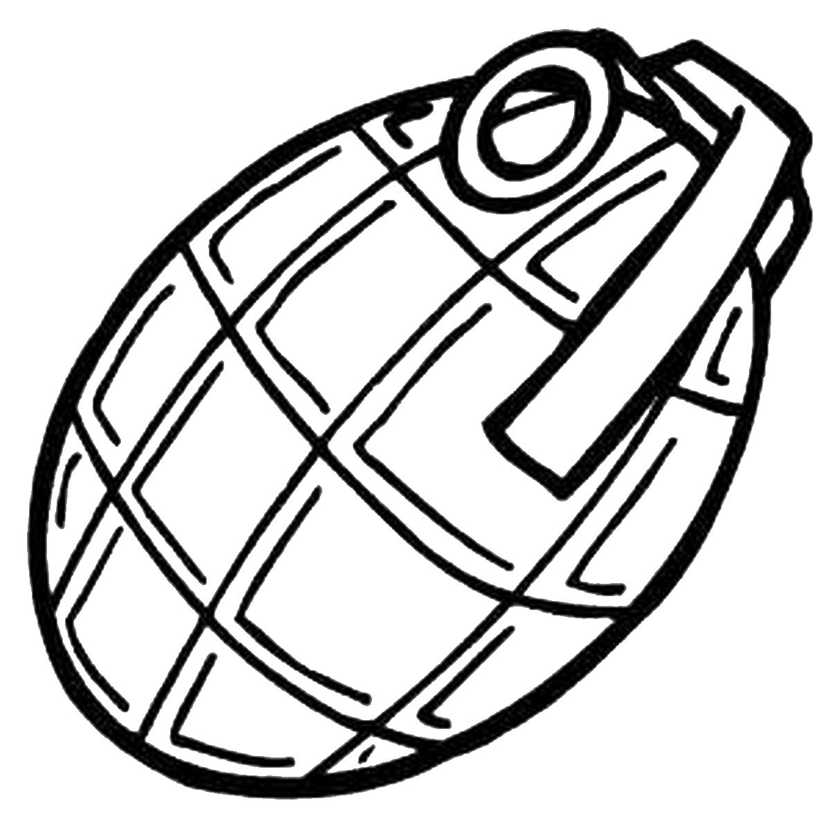 1200x1200 Tank Coloring Pages