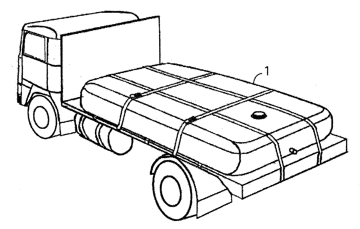 1434x912 Tank Coloring Pages Inspirational Free Coloring Pages Of Tank