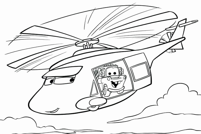 850x567 Cars Movie Coloring Pages Stock Cars Movie Mack Truck Coloring