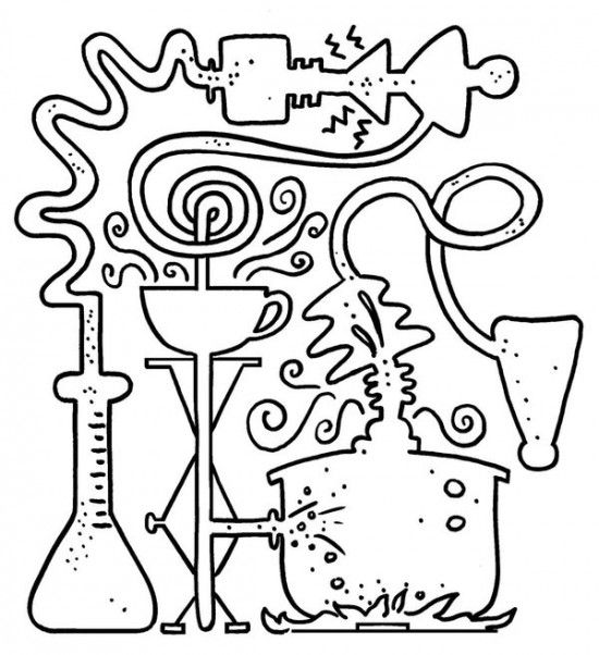 550x602 Girl Scout Coloring Sheets Girl Scouts Coloring Pages Coloring