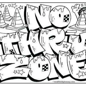 300x300 Coloring Pages With The Name Madison Fresh Attractive Design Ideas