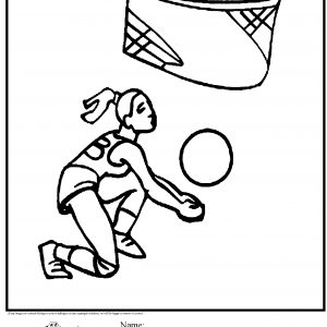 300x300 Coloring Pages With The Name Madison New Best Of Coloring Pages