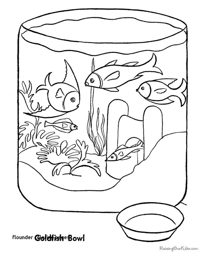 670x820 Madison Coloring Pages Best Of Fish Coloring Pages Kids