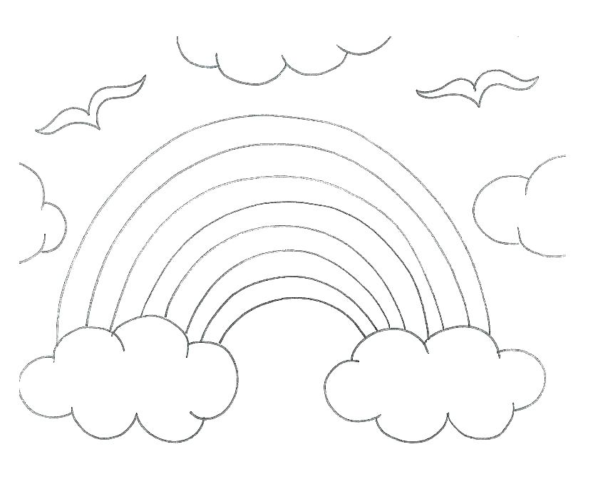 839x679 Rainbow Magic Coloring Pages Rainbow Magic Fairies Coloring Pages