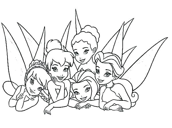 600x447 Free Coloring Pages Fairies Rainbow Magic Coloring Pages Rainbow