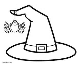 300x251 Coloring Pages Hat