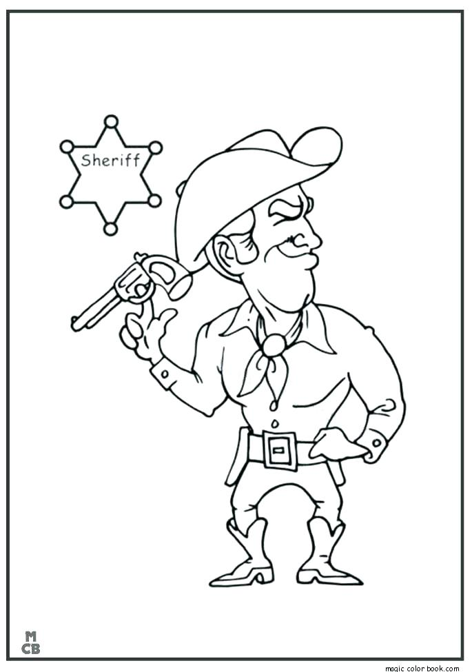 685x975 Cowboy Hat Coloring Page Cowboy Boot Coloring Page Page Beautiful