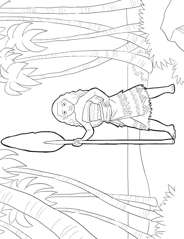 594x772 Coloring Pages Free Printable Coloring Pages Dwayne The Rock