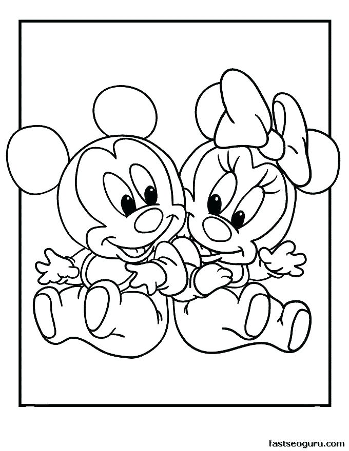 680x880 My Little Pony Friendship Is Magic Coloring Pages Sweetie Belle
