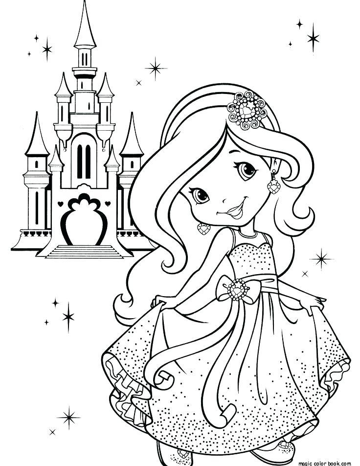 736x952 Disney Castle Coloring Page Castle Coloring Sheets Coloring Castle