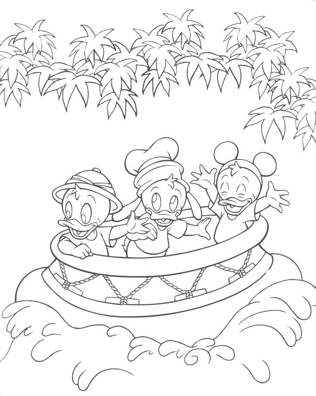 639x800 Disneyland Coloring Pages Coloring Pages Coloring Page Coloring