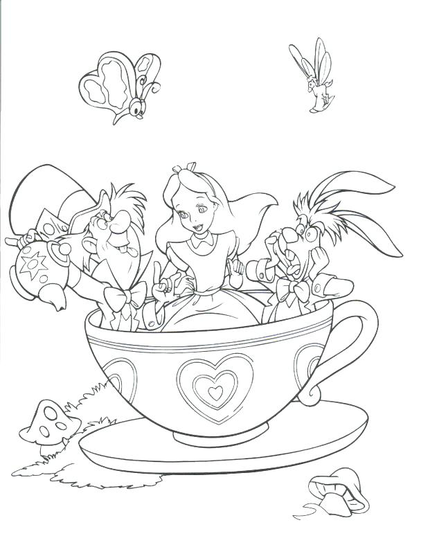 608x800 Walt Disney World Coloring Pages Coloring Pages World Coloring