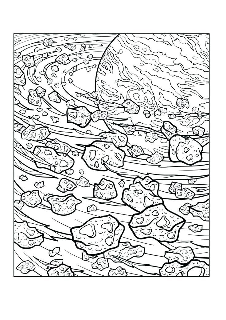 736x1040 Mushroom Mandala Coloring Pages Page Image Images Magic Mushrooms