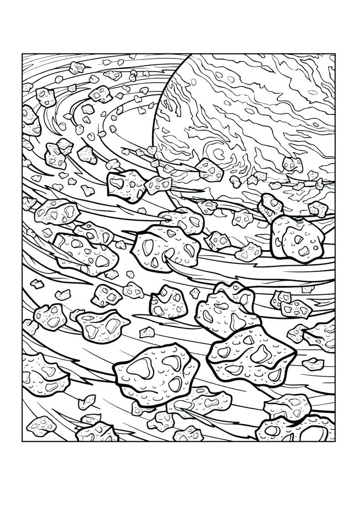 736x1040 Mushroom Mandala Coloring Pages Page Image Images Magic Mushrooms