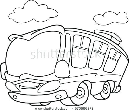450x392 Magic School Bus Coloring Pages School Bus Coloring Book Pic Photo