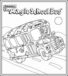 236x265 Free Printable Coloring Pages Tons Of Popular Characters