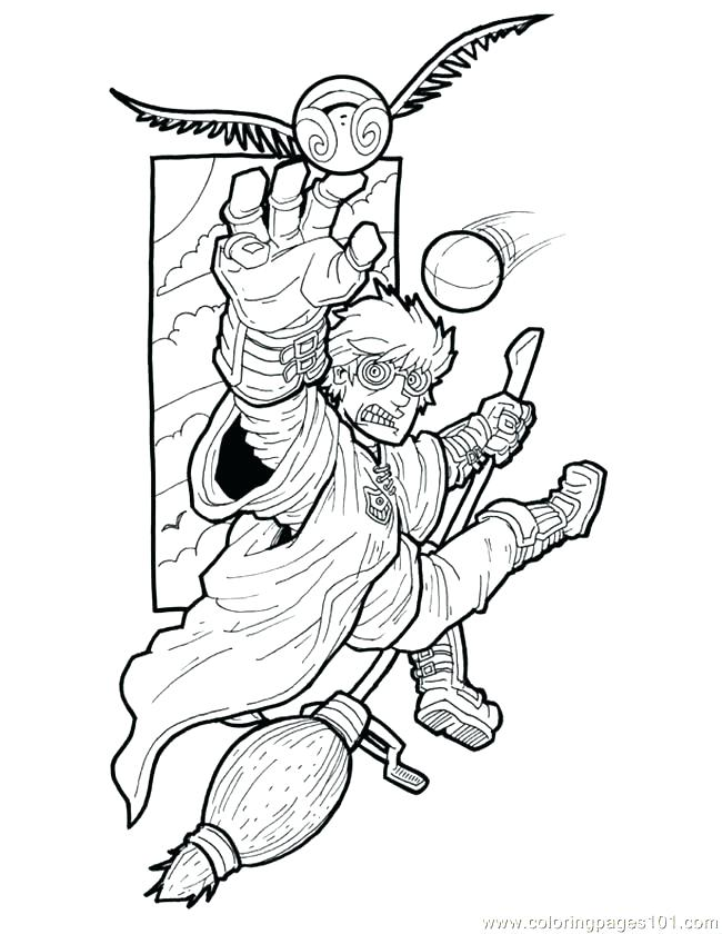 650x840 Magic Wand Coloring Page Cute Girl In Fairy Costume With A Magic