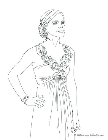 364x470 Famous People Coloring Pages Coloring Pages Magic Wand
